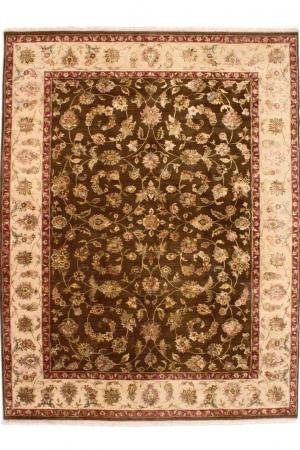Tapete-Floral-Camel-10-14-Seda-05-f1