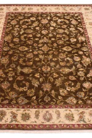 Tapete-Floral-Camel-10-14-Seda-05-f2