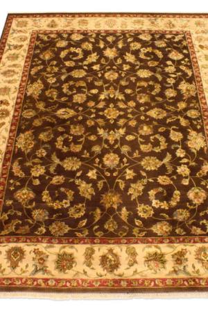 Floral-Yazd-Cream-02-10-14-Seda-11-f2