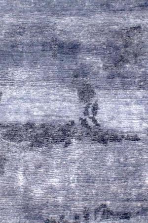 Tapete-Mar-Bambu-Silk-09-f5