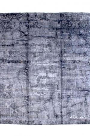 Tapete-Mar-Bambu-Silk-09-f1