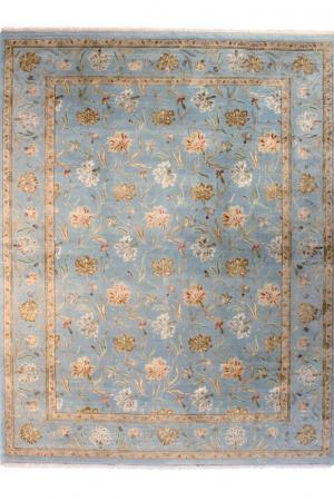 tapete-flor-indu-01-10_14-Seda-f1