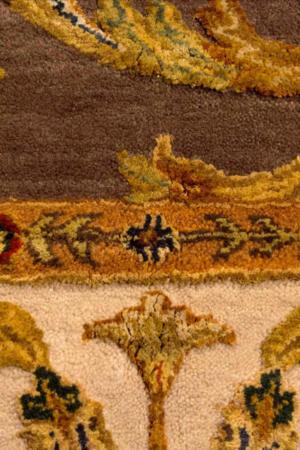 tapete-flora-tabaco-10-14-Seda-03-f5