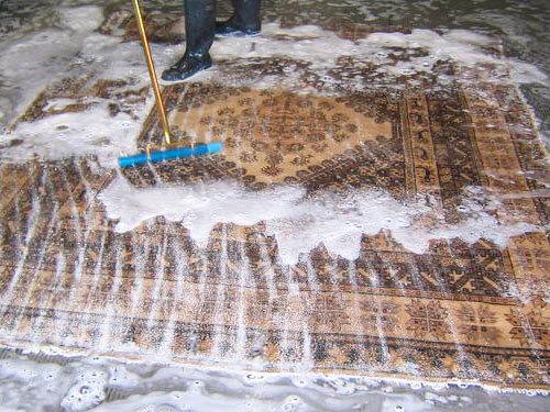 Lavado-y-limpieza-de-tapetes-abrash-f3