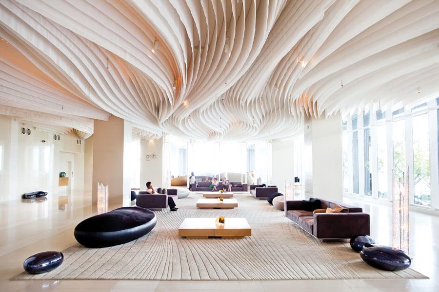 interiorismo-comercial-tapetes-abrash-f14