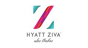 logo-hyatt-ziva