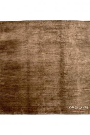Tapete-Aubrun-100-S-H-06-f1