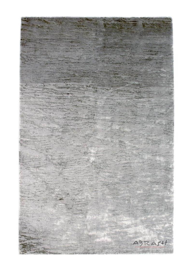 Tapete-Zaria-100-S-H-07-f1