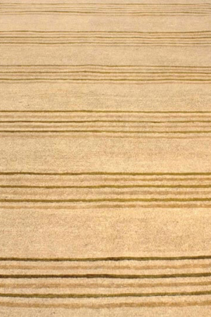 Tapete-Desierto-100-S-L-02-f4