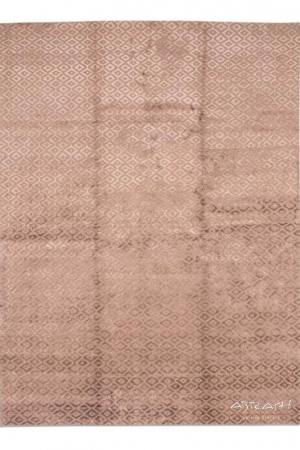 Tapete-Regal-100-S-VH-03-f1