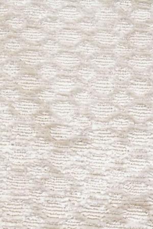 Tapete-Panal-100-Silk-04-f4