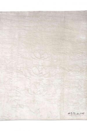 Tapete-Panal-100-Silk-04-f1