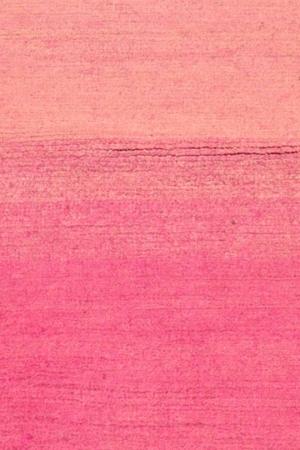 Tapete-Laguna-Rosa-100-Wool-02-f4