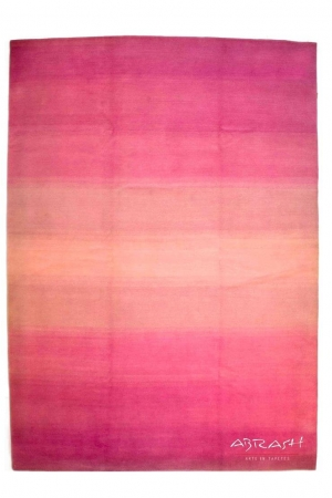 Tapete-Laguna-Rosa-100-Wool-02-f1