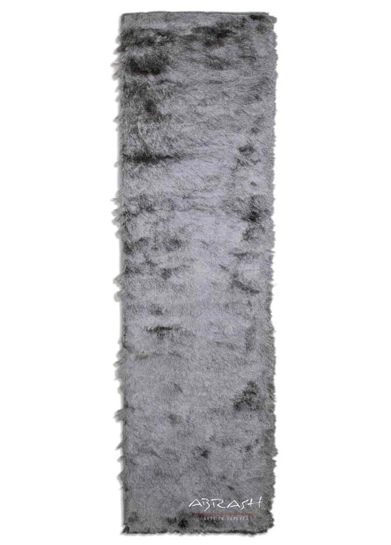 Tapete-Velvet-Aspen-18-f1