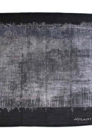Tapete-Mina-bambu-silk-101-f1