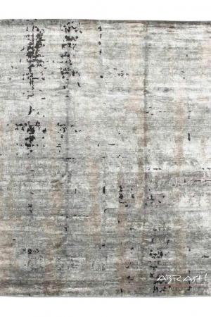 Tapete-nova-bambu-silk-121-f1