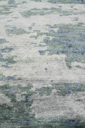 Tapete-Pluton-bambu-silk-124-f4