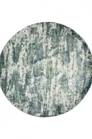 Tapete-Pluton-bambu-silk-124-f1