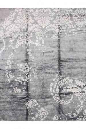 Tapete-ola-floral-Bambu-Silk-13-f1