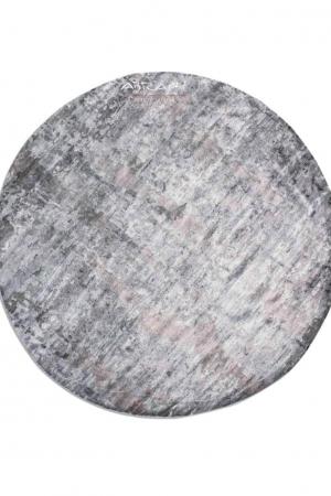 Tapete-Luna-bambu-silk-131-f1