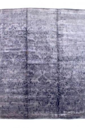 Tapete-Nube-Bambu-silk-17-f1