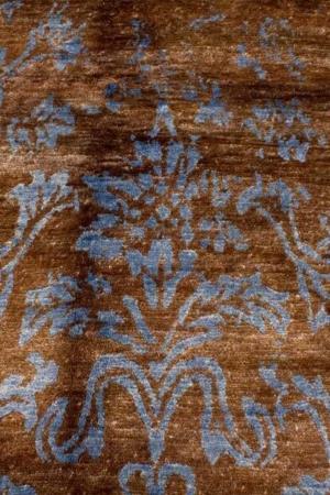 Tapete-Terra-bambu-silk-32-f5