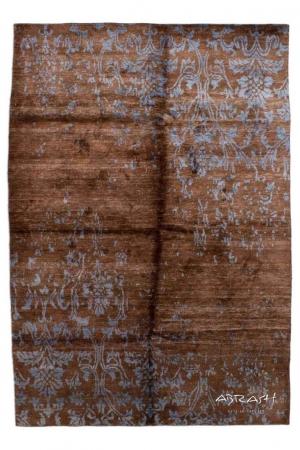 Tapete-Terra-bambu-silk-32-f1