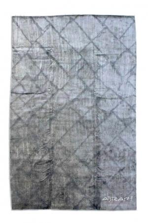Tapete-blocks-bambu-silk-59-f1
