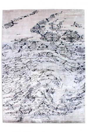 Tapete-sueva-nieve-bambu-silk-62-f1