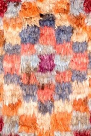 tapete-Berber-pink-Berber-02-f4