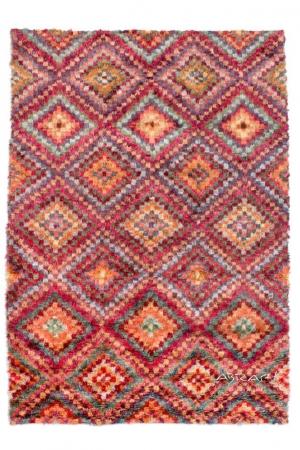 tapete-Berber-pink-Berber-02-f1