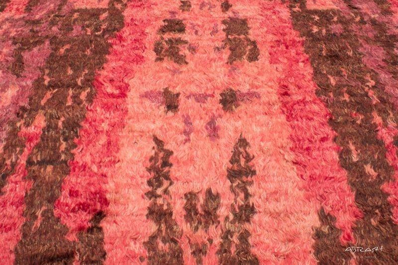 Tapete-Berber-Brown-Berber-04-f5