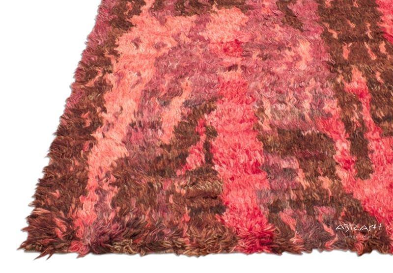 Tapete-Berber-Brown-Berber-04-f3