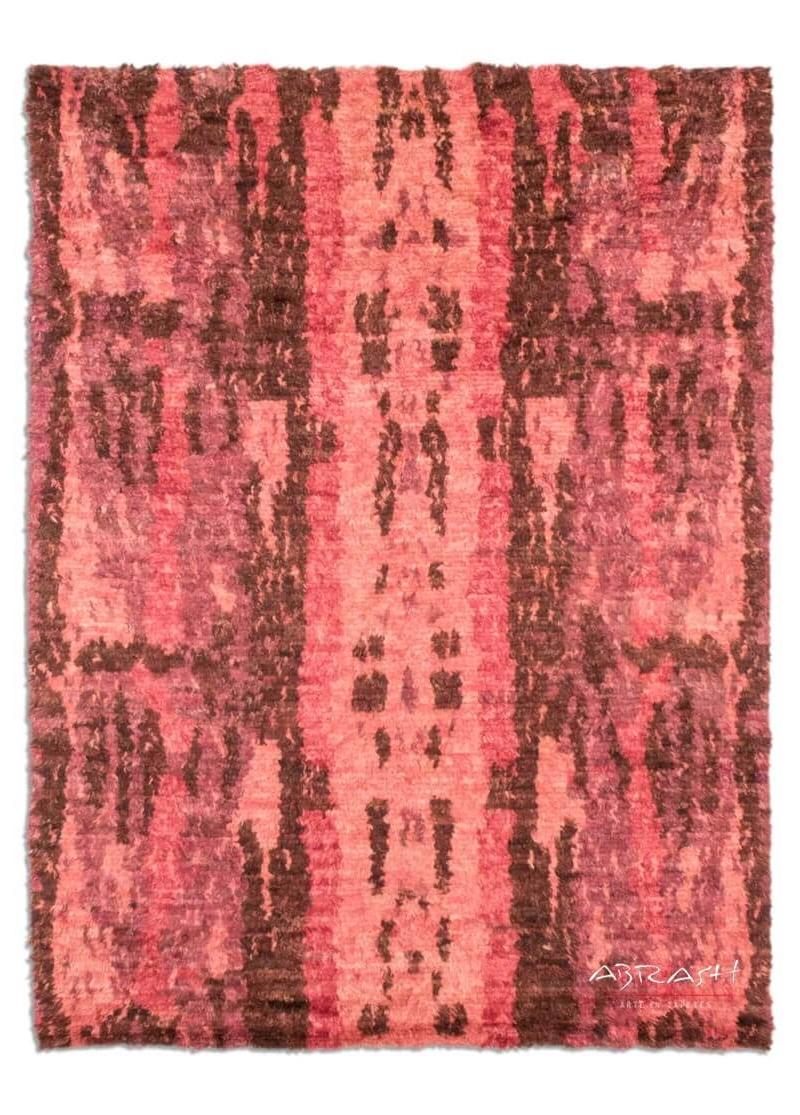 Tapete-Berber-Brown-Berber-04-f1