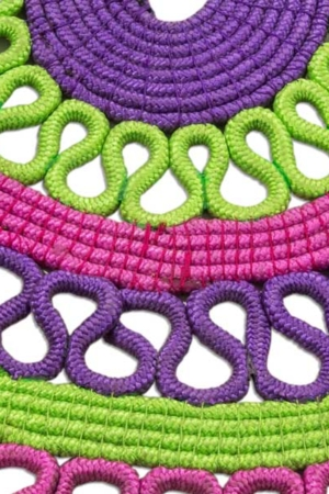 Tapete-Crochet-05-f4