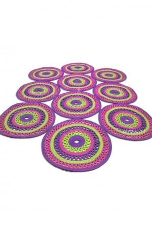 Tapete-Crochet-0005-f2