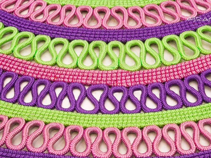 Tapete-Crochet-08-Redondo-f4