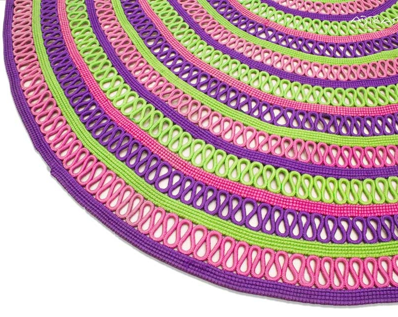 Tapete-Crochet-08-Redondo-f3