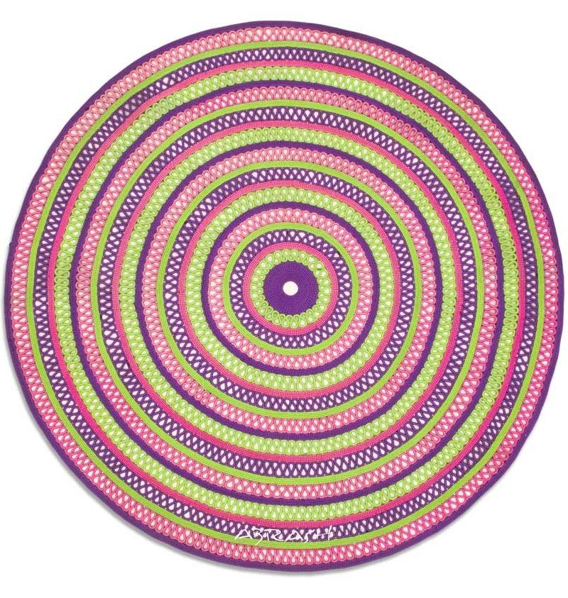 Tapete-Crochet-08-Redondo-f1