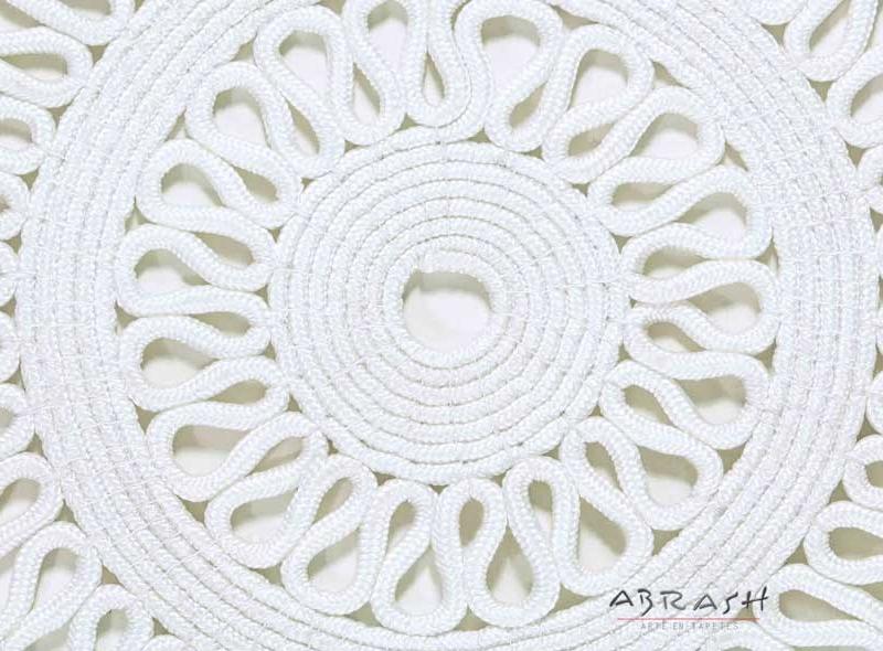 Tapete-Crochet-09-Redondo-f5