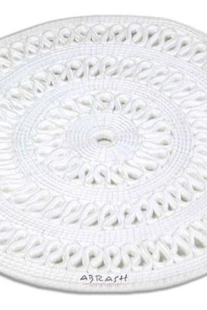 Tapete-Crochet-09-Redondo-f2