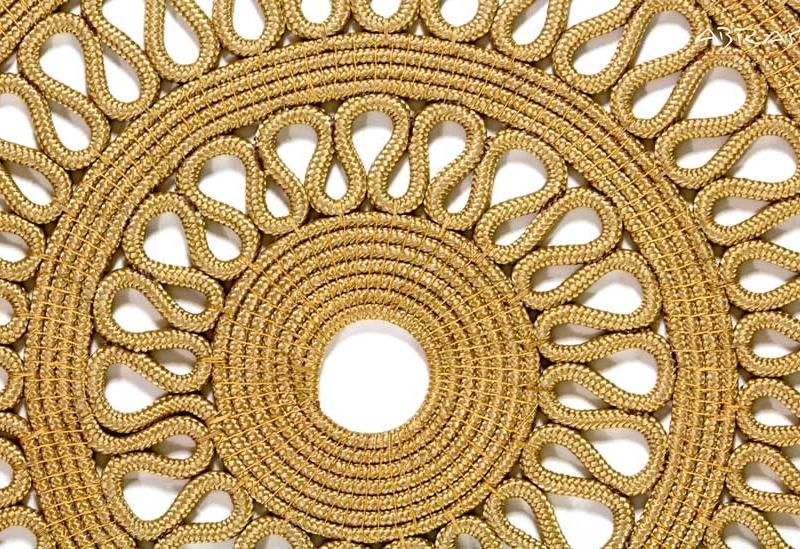 Tapete-Crochet-10-Redondo-f5