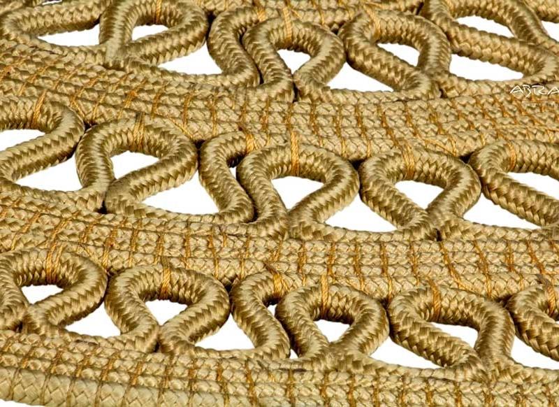 Tapete-Crochet-10-Redondo-f3