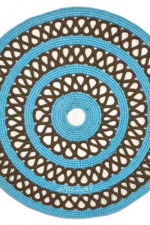 Tapete-Crochet-11-Redondo-f1