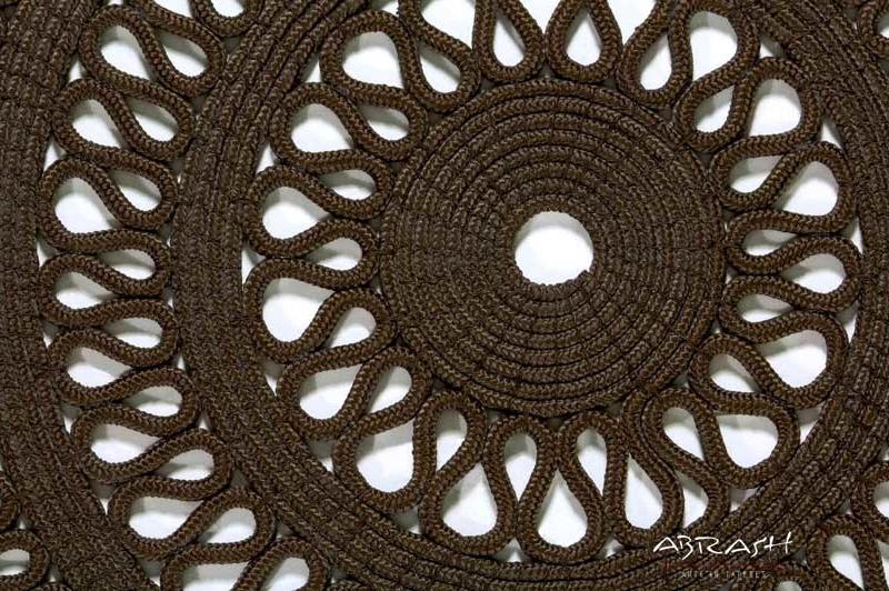 Tapete-Crochet-13-Redondo-f5