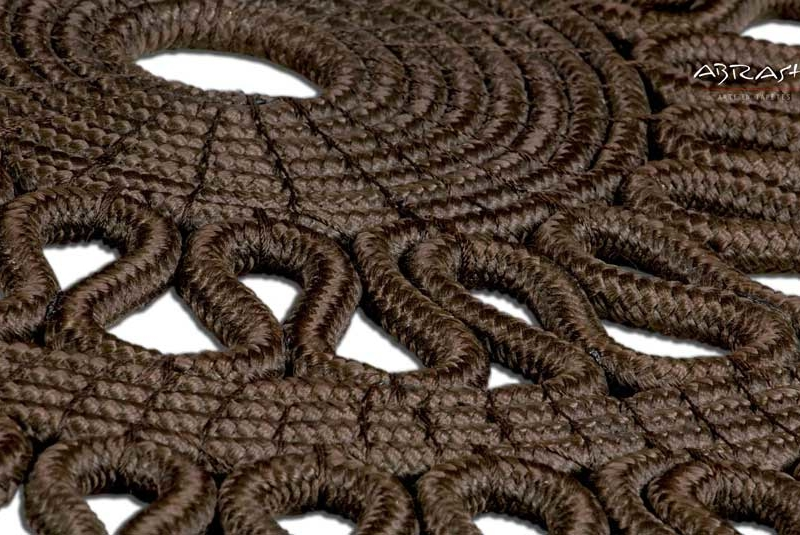Tapete-Crochet-13-Redondo-f3