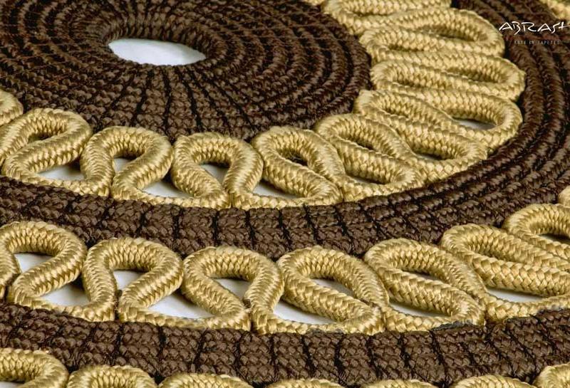 Tapete-Crochet-15-Redondo-f3