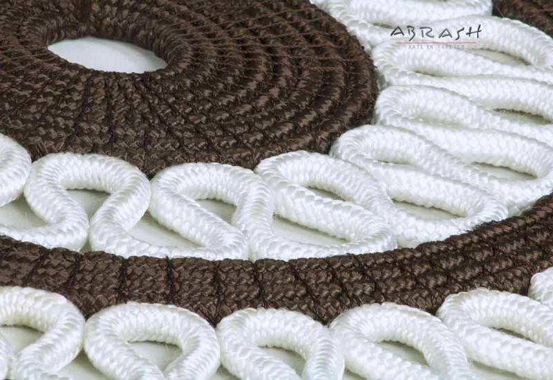 Tapete-Crochet-19-Redondo-f3