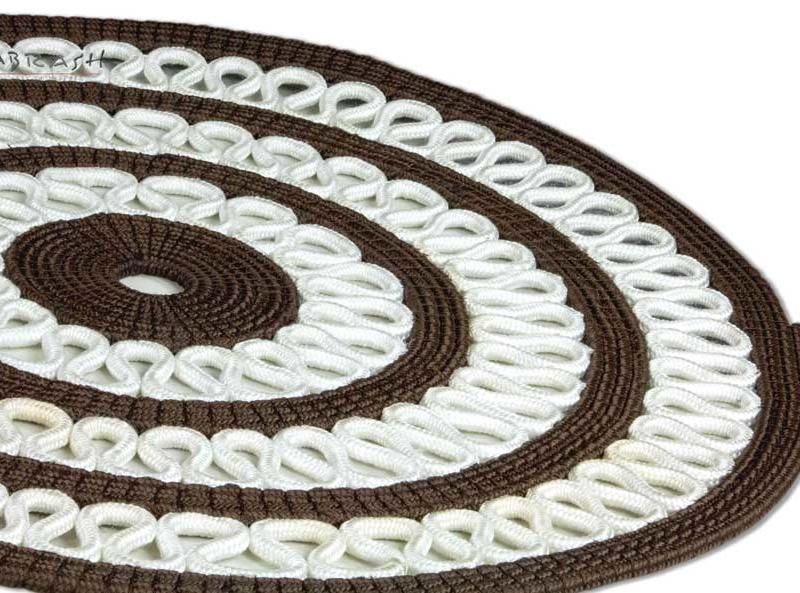 Tapete-Crochet-19-Redondo-f2